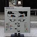 20140220_Tokyo_Simba_72.jpg