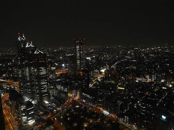 20140220_Tokyo_Simba_77.jpg