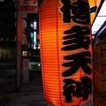 20140220_Tokyo_Simba_89.jpg