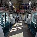 20140221_Tokyo_Simba_001.jpg