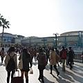 20140221_Tokyo_Simba_002.jpg