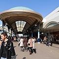 20140221_Tokyo_Simba_003.jpg