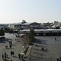 20140221_Tokyo_Simba_009.jpg