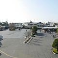 20140221_Tokyo_Simba_008.jpg
