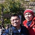 20140221_Tokyo_Simba_024.jpg