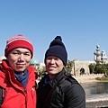 20140221_Tokyo_Simba_031.jpg