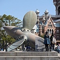 20140221_Tokyo_Simba_053.jpg