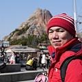 20140221_Tokyo_Simba_056.jpg