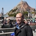 20140221_Tokyo_Simba_057.jpg