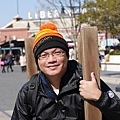 20140221_Tokyo_Simba_058.jpg