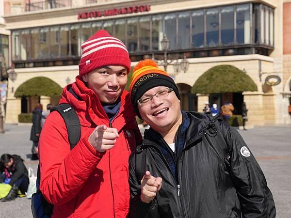 20140221_Tokyo_Simba_086.jpg