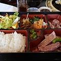 20140222_Tokyo_Simba_001.jpg