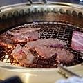 20140222_Tokyo_Simba_003.jpg