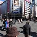 20140222_Tokyo_Simba_009.jpg
