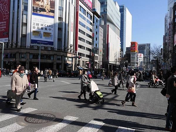 20140222_Tokyo_Simba_008.jpg