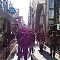 20140222_Tokyo_Simba_010.jpg
