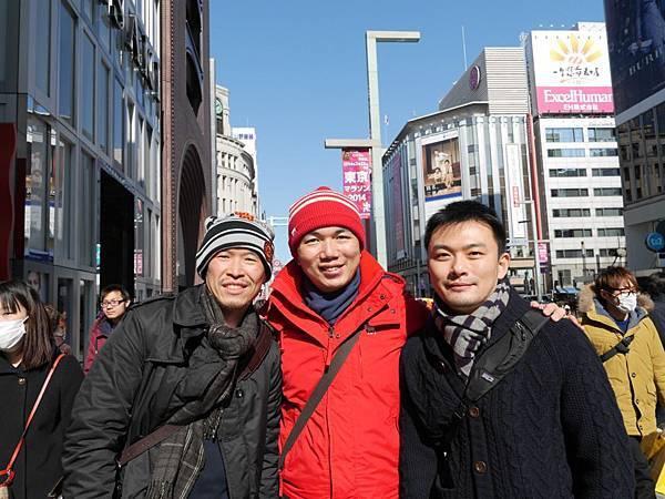 20140222_Tokyo_Simba_011.jpg