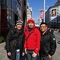 20140222_Tokyo_Simba_012.jpg