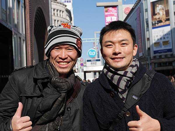 20140222_Tokyo_Simba_014.jpg