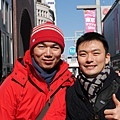 20140222_Tokyo_Simba_015.jpg