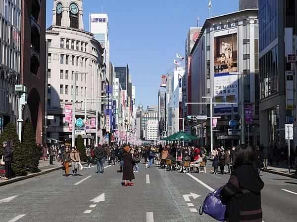 20140222_Tokyo_Simba_016.jpg
