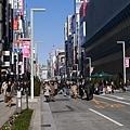20140222_Tokyo_Simba_017.jpg