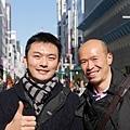 20140222_Tokyo_Simba_020.jpg