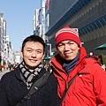 20140222_Tokyo_Simba_021.jpg