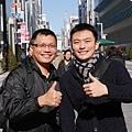 20140222_Tokyo_Simba_022.jpg