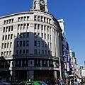 20140222_Tokyo_Simba_023.jpg