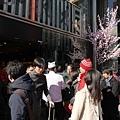 20140222_Tokyo_Simba_024.jpg