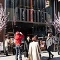 20140222_Tokyo_Simba_025.jpg