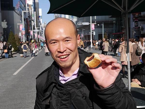 20140222_Tokyo_Simba_027.jpg