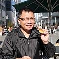 20140222_Tokyo_Simba_028.jpg