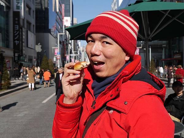 20140222_Tokyo_Simba_029.jpg