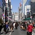 20140222_Tokyo_Simba_030.jpg