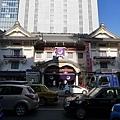 20140222_Tokyo_Simba_031.jpg