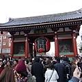 20140222_Tokyo_Simba_036.jpg