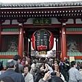 20140222_Tokyo_Simba_038.jpg