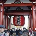 20140222_Tokyo_Simba_046.jpg