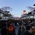 20140222_Tokyo_Simba_049.jpg