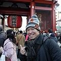 20140222_Tokyo_Simba_047.jpg