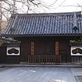 20140222_Tokyo_Simba_052.jpg
