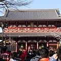 20140222_Tokyo_Simba_053.jpg