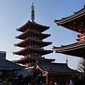 20140222_Tokyo_Simba_055.jpg