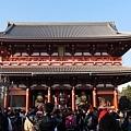 20140222_Tokyo_Simba_054.jpg