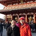 20140222_Tokyo_Simba_057.jpg