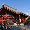 20140222_Tokyo_Simba_061.jpg