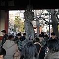 20140222_Tokyo_Simba_063.jpg