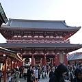 20140222_Tokyo_Simba_062.jpg